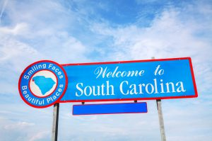 Little Known Travel Destinations in South Carolina