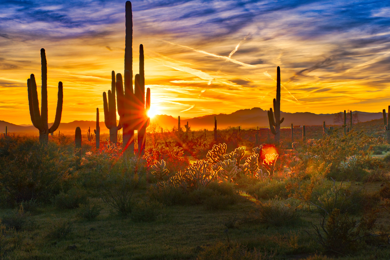 Little Known Travel Destinations in Arizona and What to Do There