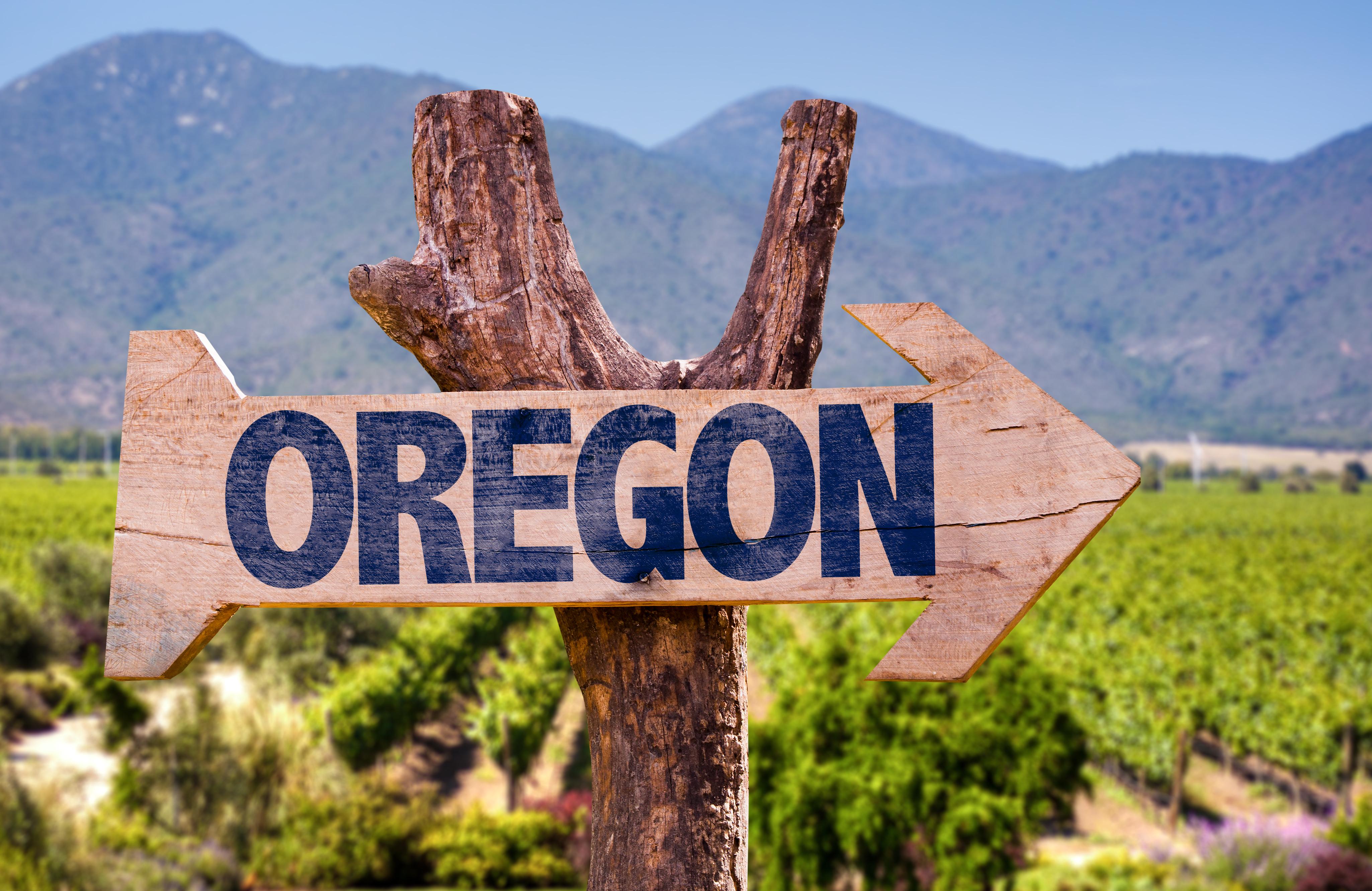 Little Known Travel Destinations in Oregon