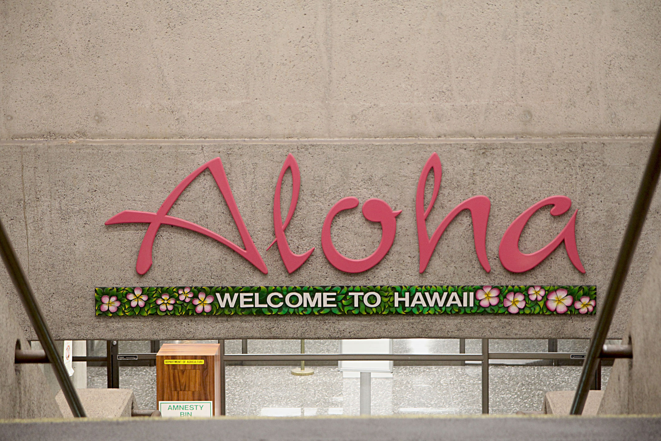 Little Known Travel Destinations in Hawaii
