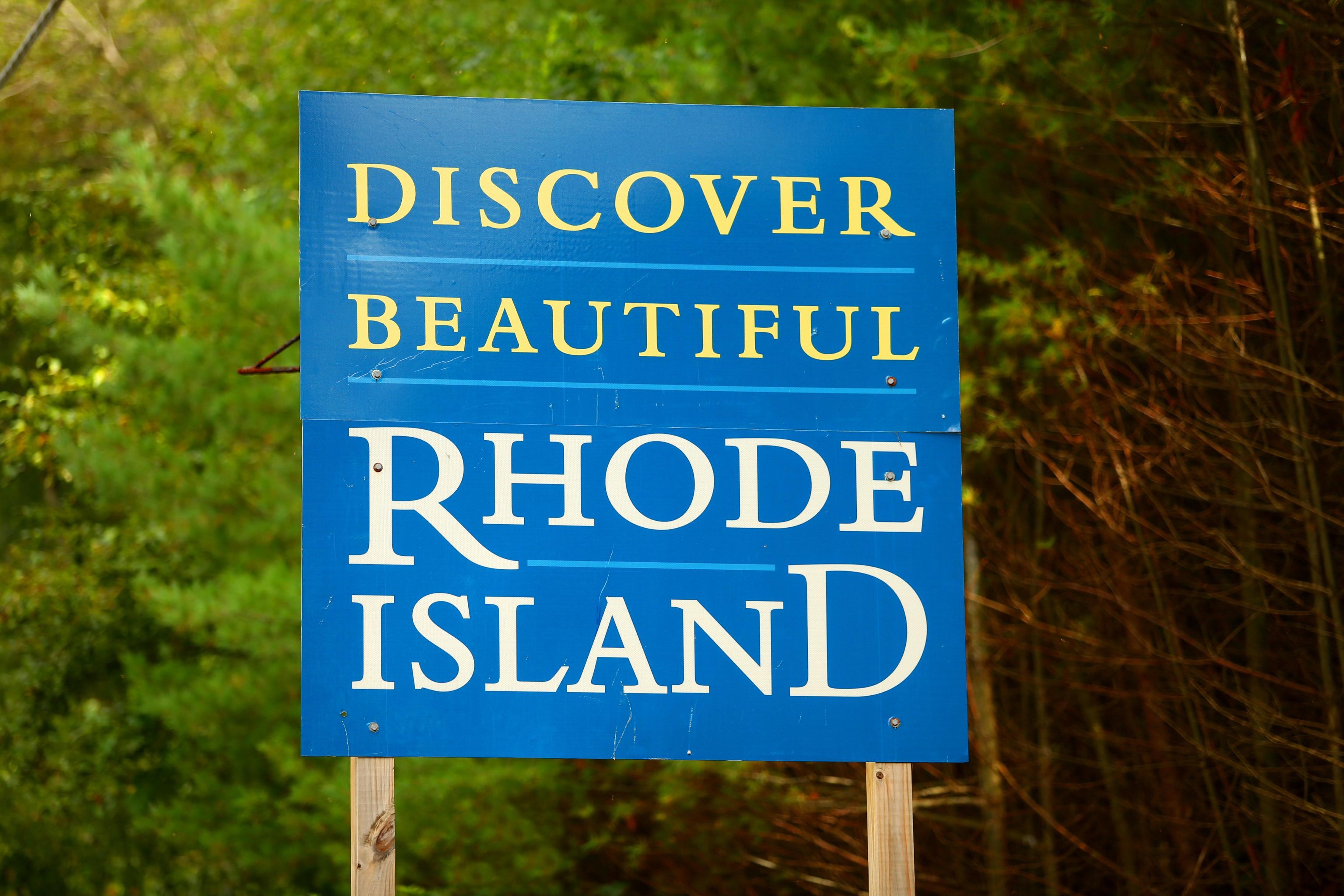 Little Known Travel Destinations in Rhode Island