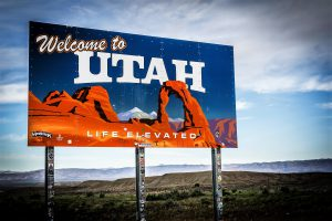 Little Known Travel destinations in Utah and What to Do There