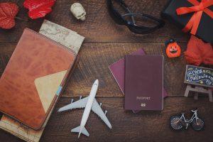 Fun and Spooky U.S. Travel Destinations
