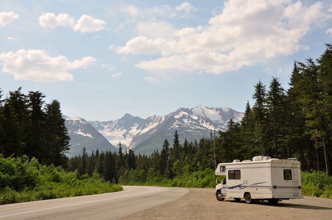 Tips for Getting the Best RV Insurance