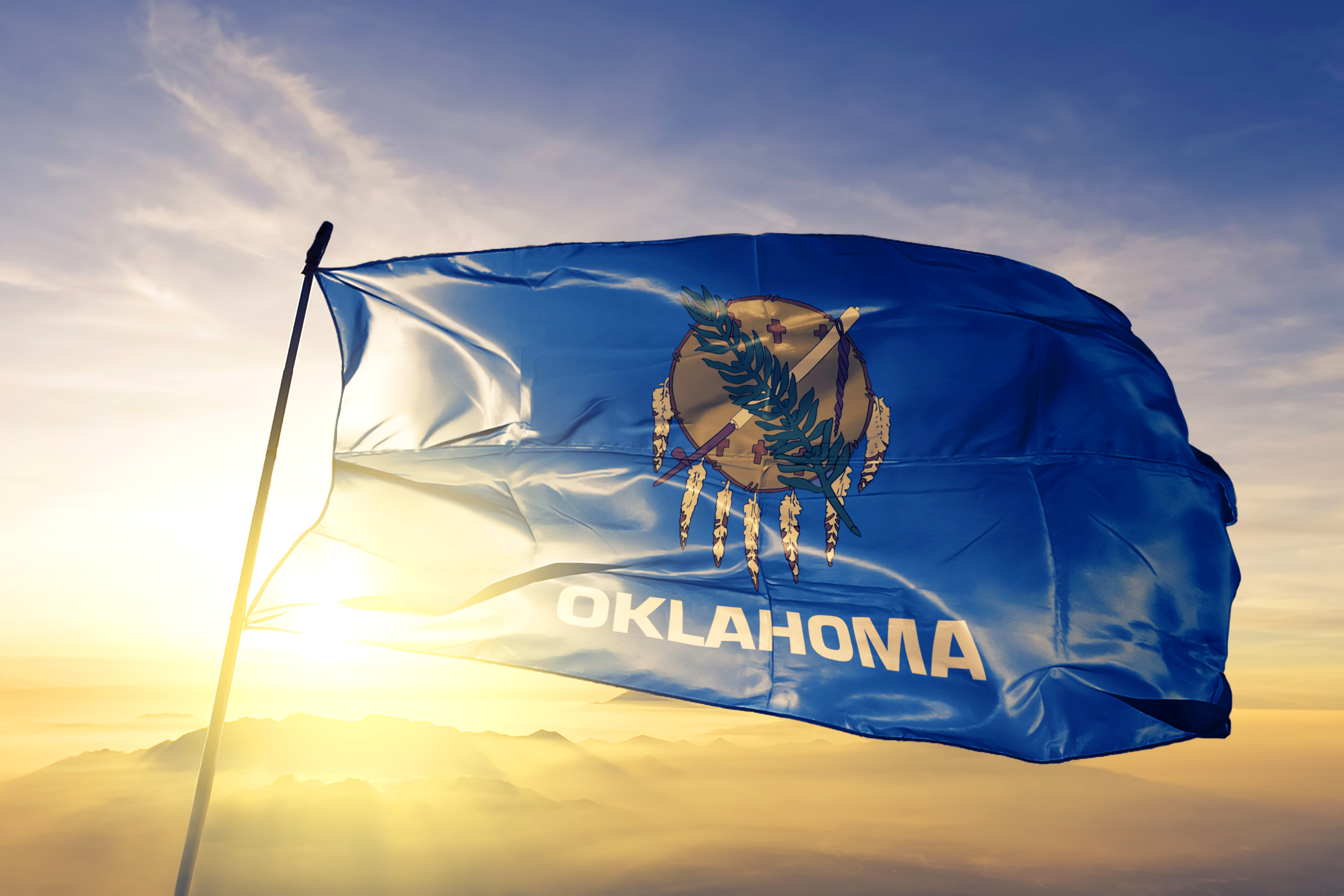 Unique and Interesting Things to Do in Oklahoma