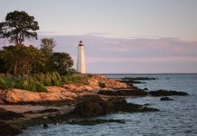 Where to Go When You Visit Connecticut
