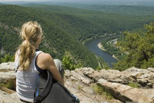 Best Parks and Places to Get Outdoors in New Jersey