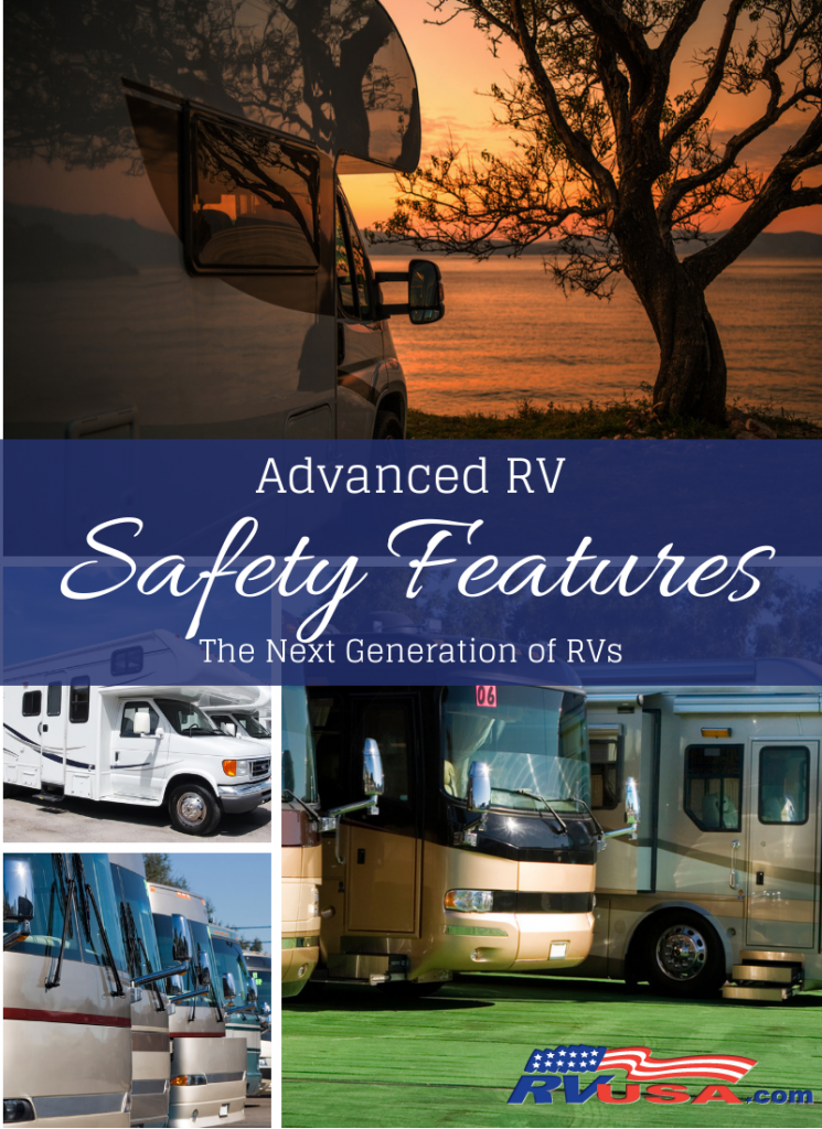 advanced Rv safety features