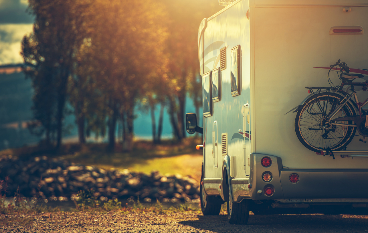 The Ultimate Guide to RV Consignment – Read This Before Selling Your RV