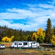 The Best RV Parks in Every State- Alabama through Kentucky