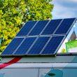 The Future of RV Solar