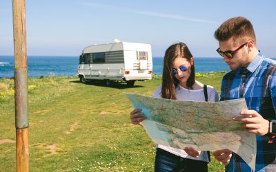 RV Travel Planning Mistakes to Avoid
