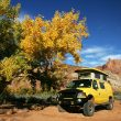 What Is an Overland Camper? How Adventure Travel is Expanding the Camping Industry