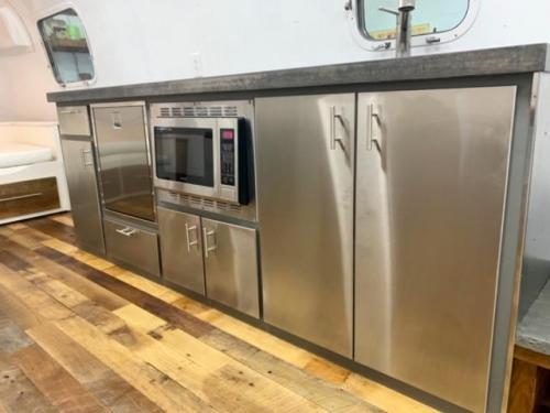 Kitchen-Appliances-
