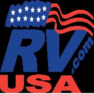 www.rvusa.com