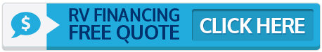 Free RV Financing Quote