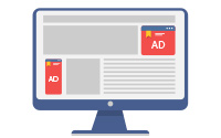 Website Display Ads